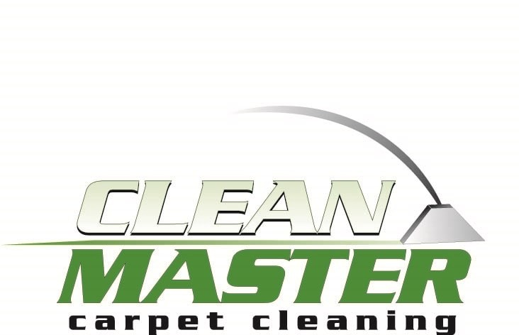 Clean Master Carpet Cleaning