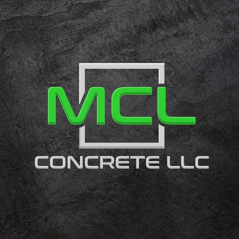 MCL Concrete LLC