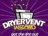 Dryer Vent Wizard of Greater Cincinnati