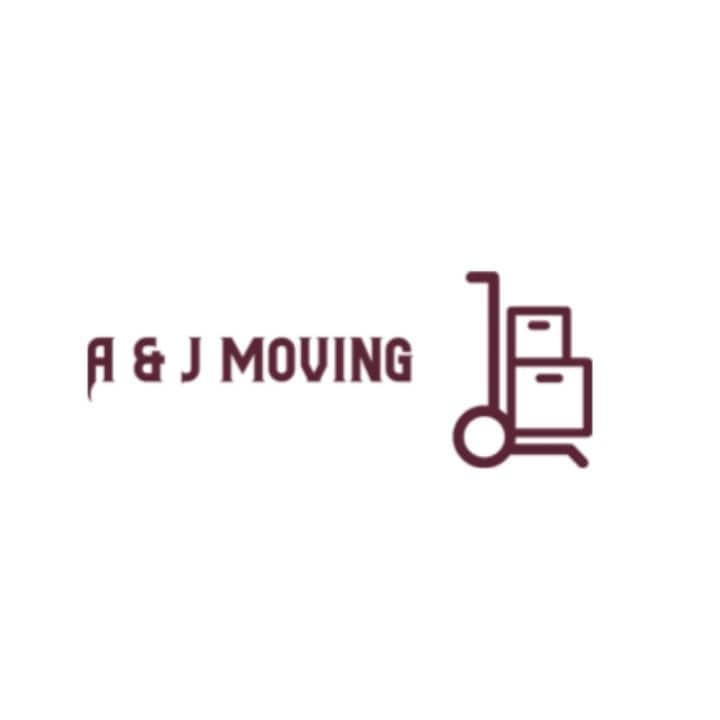 A & J Moving