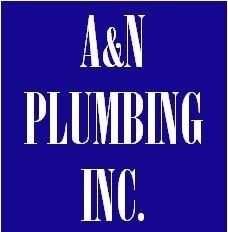 A & N Plumbing