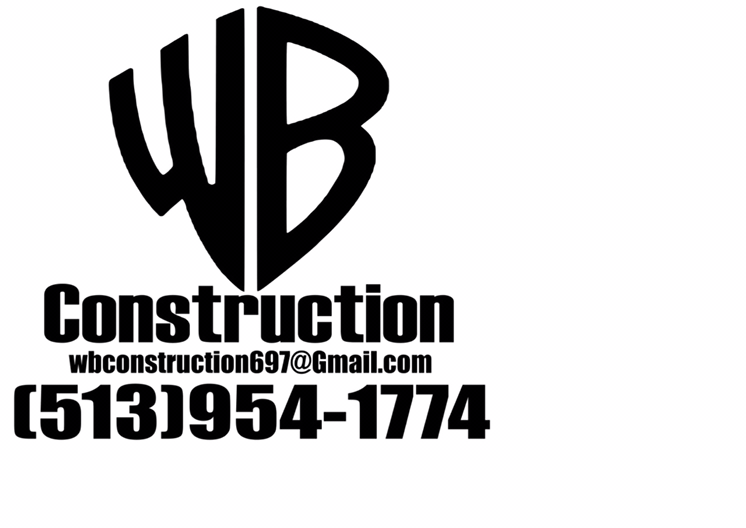 WB Construction