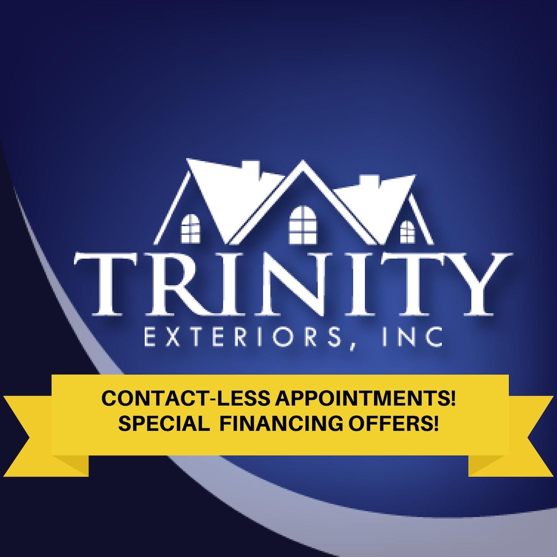 Trinity Exteriors Inc