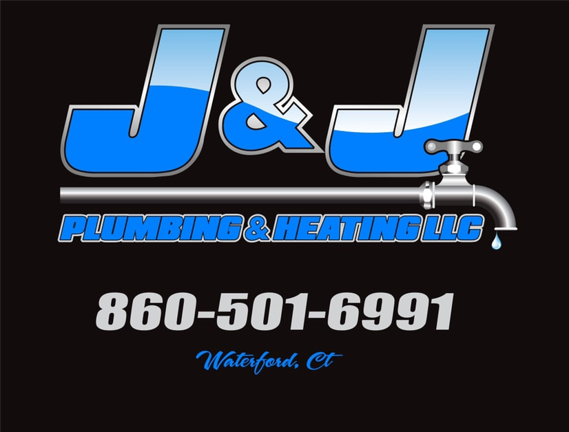 J & J Plumbing and Heating LLC