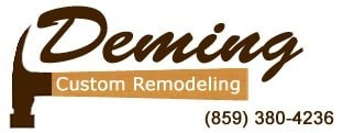 Deming Remodeling