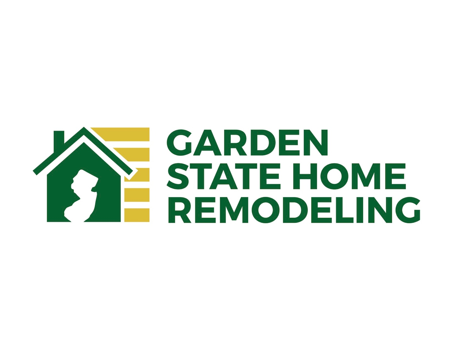 Garden State Home Remodeling