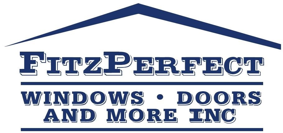 FitzPerfect Windows-Doors & More Inc