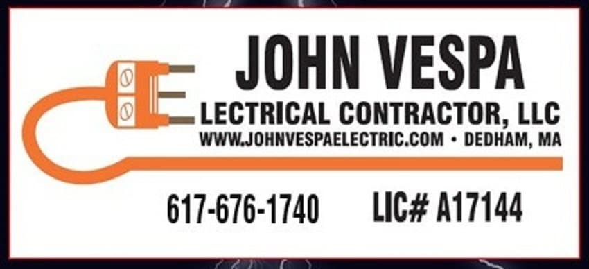 John Vespa Electrical Contractor LLC