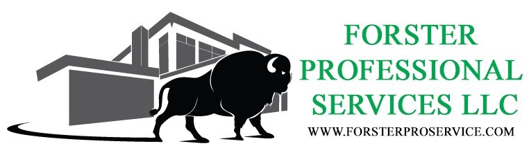 Forster Professional Services LLC