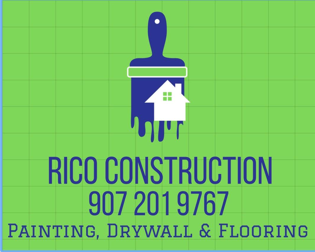 Rico construction