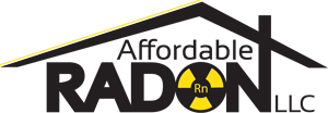 Affordable Radon, LLC