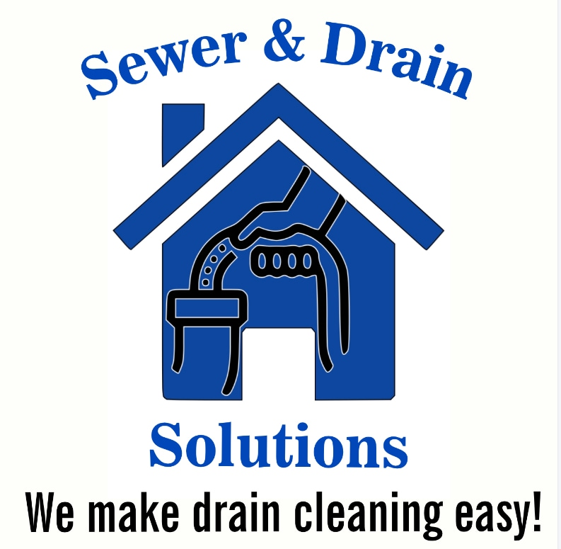 Sewer and Drain Solutions