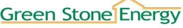 Green Stone Energy LLC