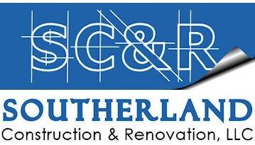 Southerland Construction & Renovation, LLC