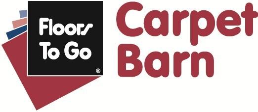 Carpet Barn Inc