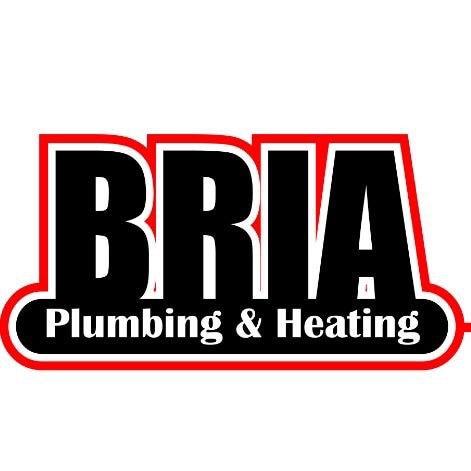 Bria Plumbing & Heating logo