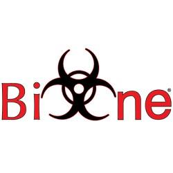 Bio-One of Philadelphia