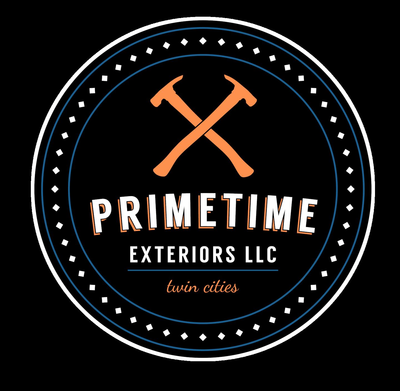 Primetime Exteriors LLC