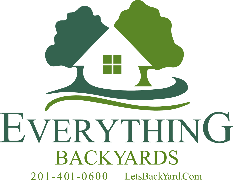 Everything Backyards