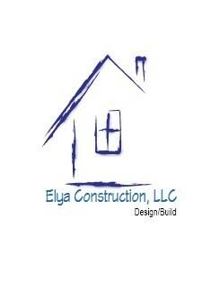 Elya Construction, LLC