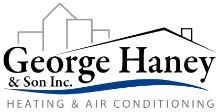 George Haney & Son, Inc. - Heating & A/C