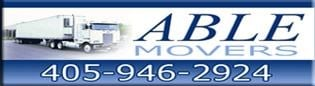 Able Moving Co