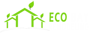 ECO Bay Remodeling, Inc.
