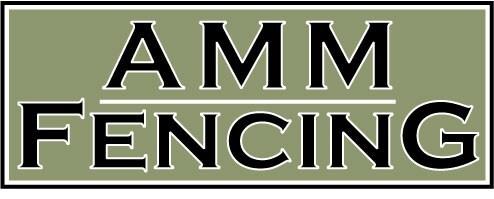 AMM Fencing
