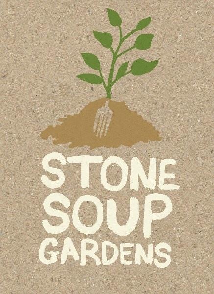 Stone Soup Gardens Reviews Seattle Wa Angie S List