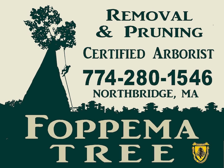 Foppema Tree