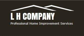 L H Company