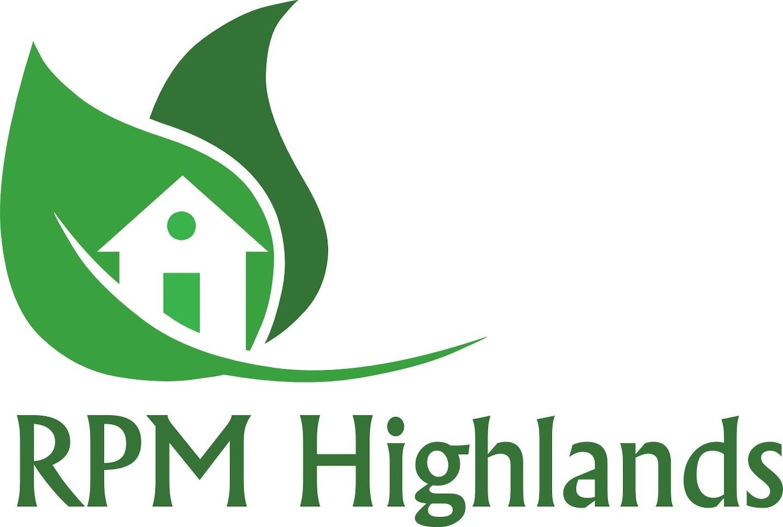 RPM Highlands