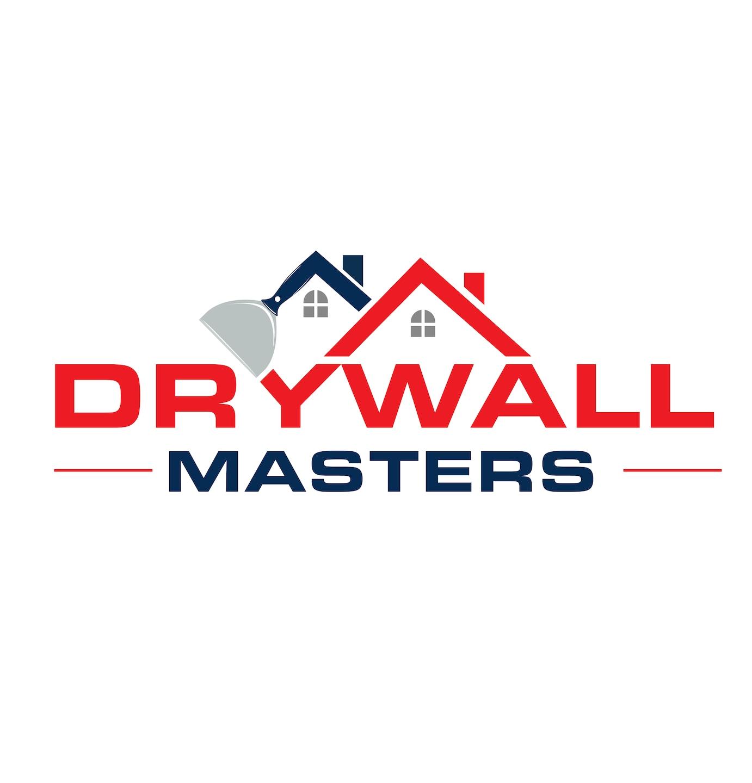Drywall Masters LLC