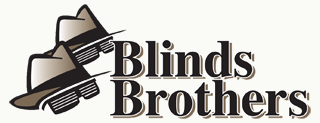 Blinds Brothers Inc