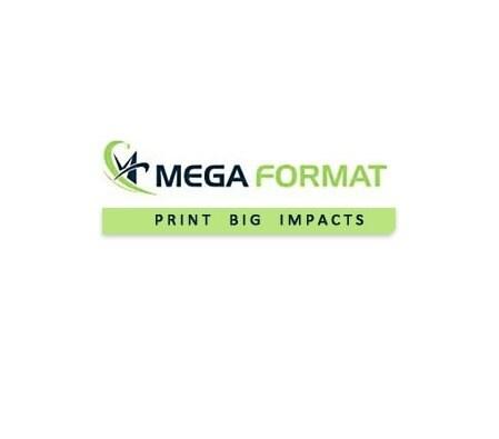 Mega Format Inc