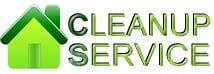 Cleanup Service - ASAP CUSTOMS LLC