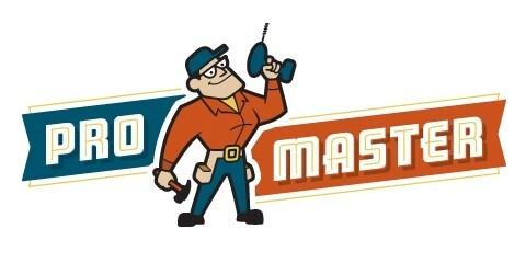 ProMaster Home Repair & Handyman Services