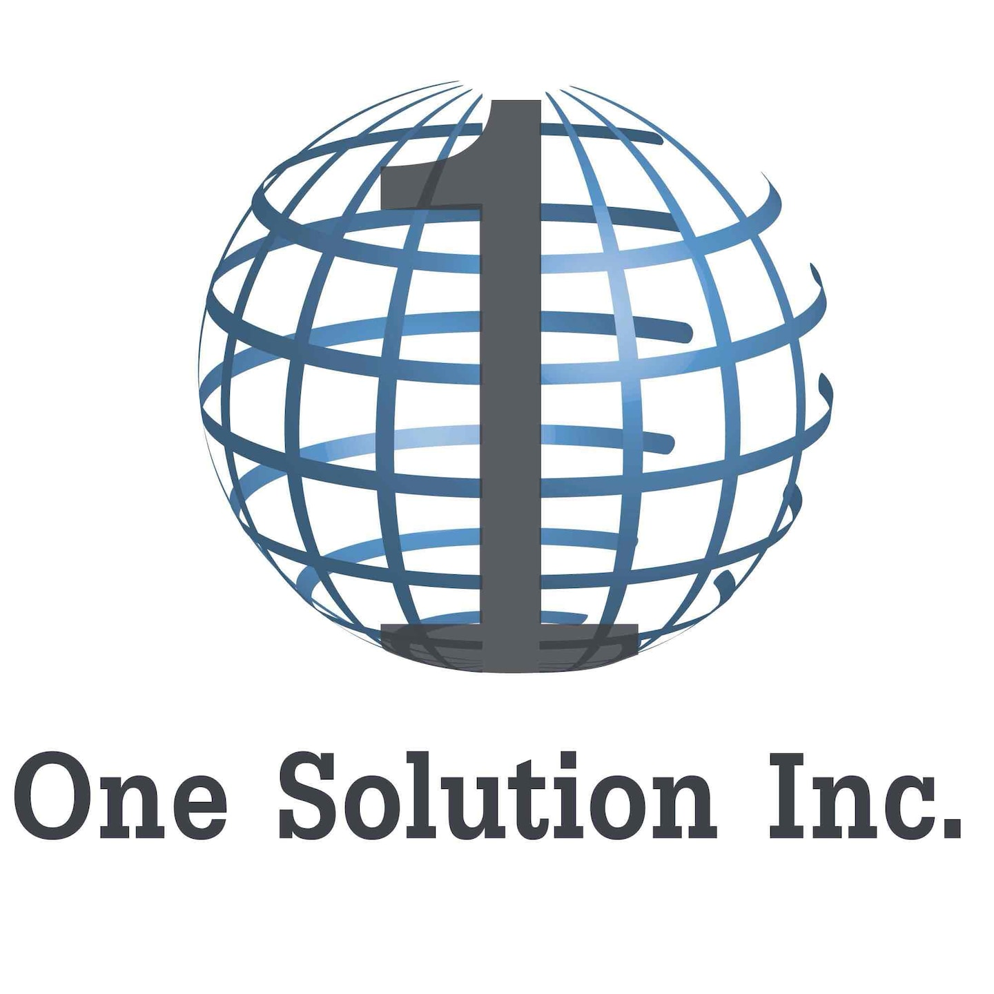 One Solution Inc.