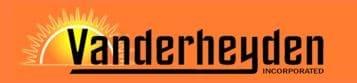 Vanderheyden, Inc.