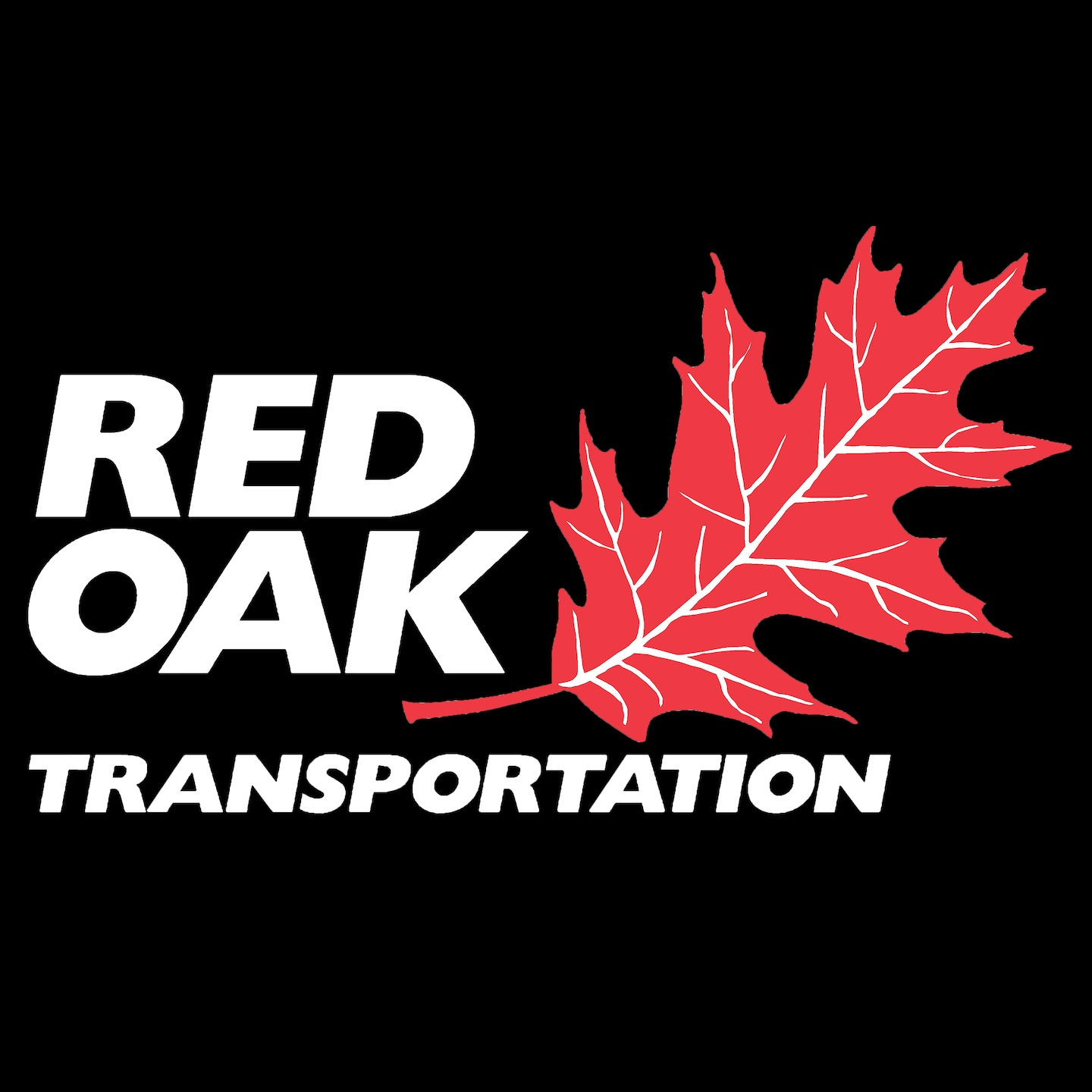 RED OAK TRANSPORTION
