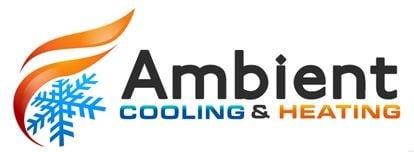 Ambient Cooling & Heating LLC logo