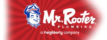 Mr. Rooter of Poughkeepsie
