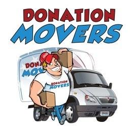 Donation Movers LLC