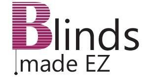Blinds Made EZ