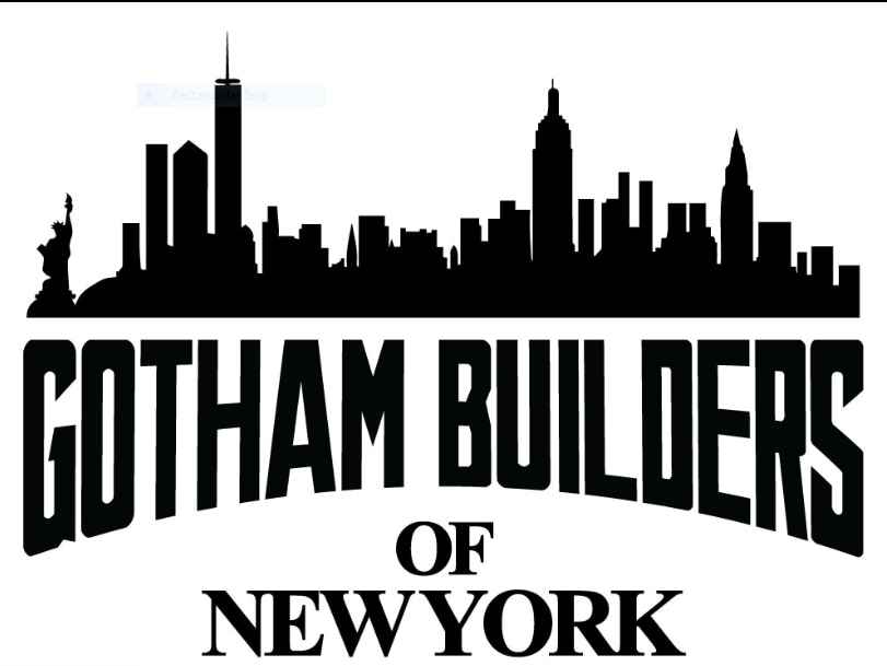 Gotham Builders of New York