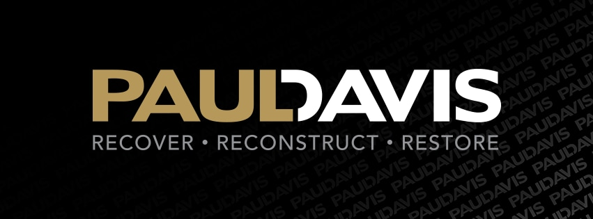 Paul Davis Emergency Services