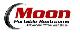 Moon Portable Restrooms Inc.