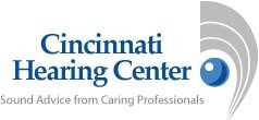 Cincinnati Hearing Center