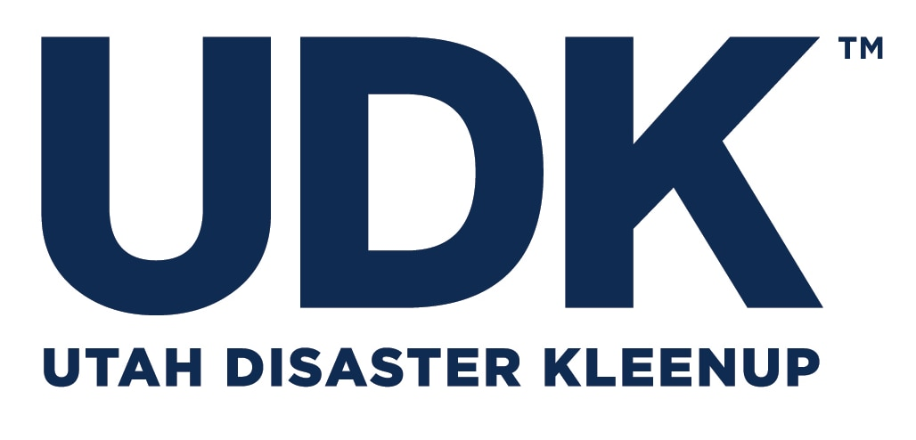 UDK - Utah Disaster Kleenup
