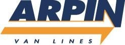 Arpin Van Lines - Able Moving and Storage Co Inc